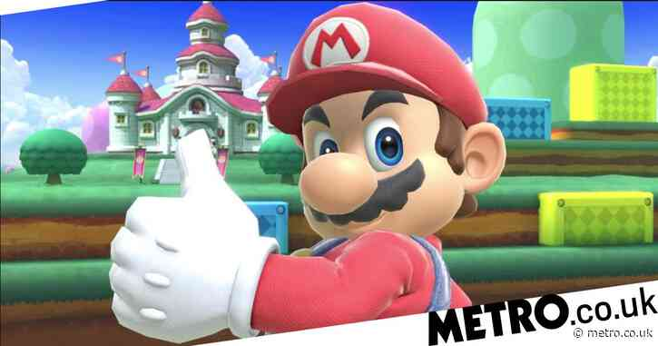 Nintendo and the art of mass manipulation – Reader's Feature