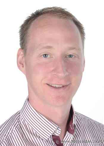 Rosemere Cancer Foundation confirms plans amid coronavirus outbreak - Blog Preston