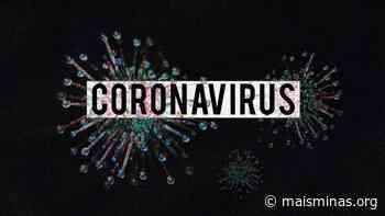 Conselheiro Lafaiete soma 107 casos suspeitos de coronavírus - Mais Minas