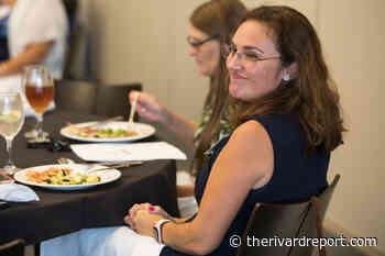 San Antonio Writers, Educators Offer Reading List – Now That Time Permits - Rivard Report