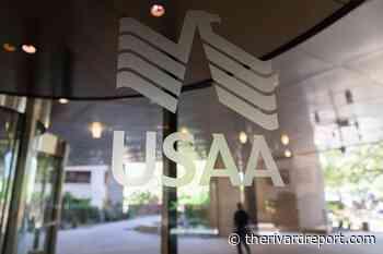 San Antonio's Large Employers Adapt to Faltering Economy by Adjusting Operations - Rivard Report
