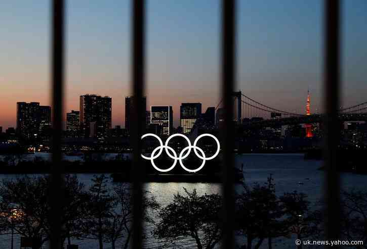 Delayed Tokyo Olympics likely to open in July 2021 - media