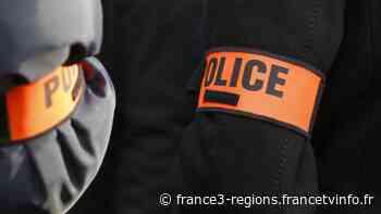 Mère de famille éborgnée à Villemomble : les policiers à nouveau acquittés en appel - France 3 Régions