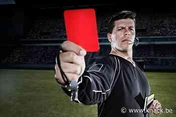 'Voetbalbobo's die personeel dumpen in tijdelijke werkloosheid: dat is de schaamte voorbij'