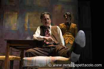 Arlecchino servitore di due padroni, al Teatro Argentina la rilettura moderna di Valerio Binasco - Zerkalo