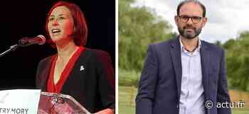 Seine-et-Marne. A Mitry-Mory, un candidat battu aux élections municipales demande l'annulation du premier tour - actu.fr