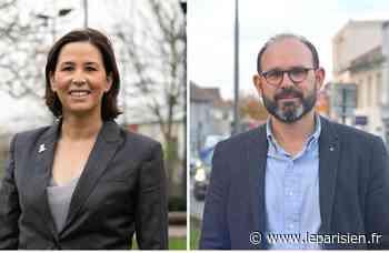 Mitry-Mory : un candidat aux municipales demande l'annulation du premier tour - Le Parisien
