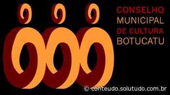 Conselho Municipal de Cultura de Botucatu cria formulário para mapear artistas em crise - Solutudo - A Cidade em Detalhes