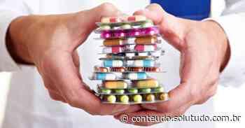 10 farmácias em Botucatu que entregam - Solutudo - A Cidade em Detalhes