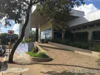 Justiça obriga Estado a prestar atendimento hospitalar a pacientes de Presidente Venceslau com suspeita de coronavírus - G1