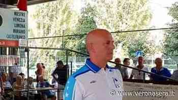 Colpito dal Coronavirus, è morto il campione delle bocce venete Giuliano Mirandola - Verona Sera
