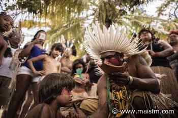 Defensoria Pública alerta à Funai que comunidades indígenas precisam de cestas básicas no Ceará - MaisFM