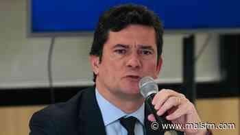 Na contramão de Bolsonaro, Moro endurece medidas de isolamento - MaisFM
