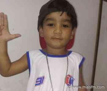 Jovem é preso suspeito de participar de tiroteio que matou criança de quatro anos - MaisFM