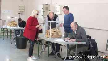 Municipales 2020 à Verdun-sur-Garonne : Consignes respectées - ladepeche.fr