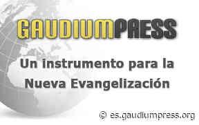 San Antonio de Padua: hace 800 años él escogió ser franciscano - es.gaudiumpress.org