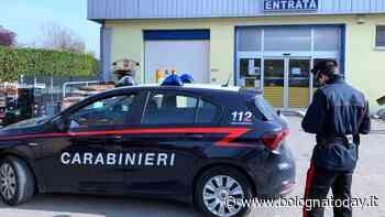 Zola Predosa e Casalecchio: ladri prendono di mira due supermercati - BolognaToday