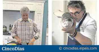 Los chefs, incluido Adrià, enseñan a España a cocinar - Cinco Días