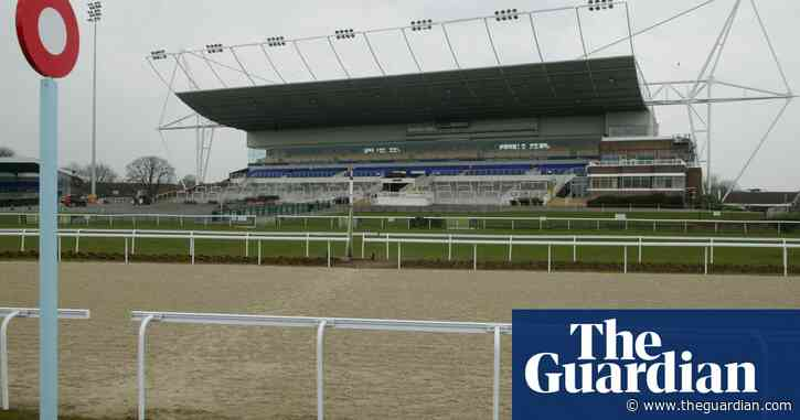 BHA putting plans in place for 1 May resumption of racing if permitted