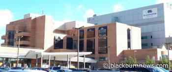 Confirmed COVID-19 cases continue to rise in Sarnia-Lambton - BlackburnNews.com