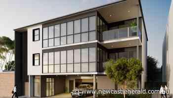 GWH developments in Lambton near completion - Newcastle Herald