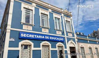 Nota oficial da Rede Municipal de Ensino de Pindamonhangaba - PortalR3