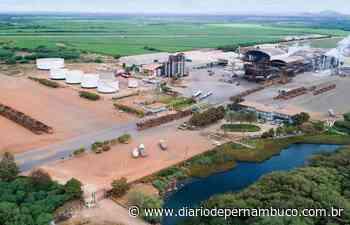 Petrolina e Juazeiro recebem doação de 20 mil litros de álcool a 70% - Diário de Pernambuco