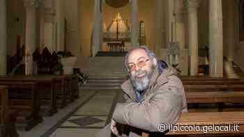 """Monfalcone """"blinda"""" i preti anziani - Il Piccolo"""
