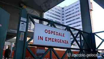 A Trieste contagi tre volte più numerosi di quelli registrati nell'Isontino - Il Piccolo