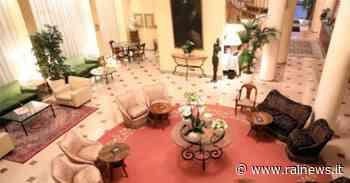 Trieste, c'era una volta la città turistica dai cento hotel - TGR – Rai