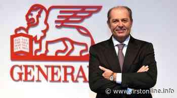 Generali, assemblea a Torino: prima volta lontano da Trieste - FIRSTonline