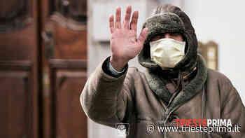 Coronavirus: anche a Trieste arrivano le mascherine, saranno distribuite da lunedì - Triesteprima.it