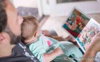 Coronavirus, la coppia di medici di Trieste trova la babysitter dopo l'articolo di Open: «Si sono smosse le coscienze, è arrivata Lorena» - Open