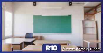 Escolas particulares de Teresina retomam atividades em abril - Portal R10