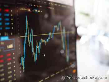 Civic (CVC/USD) Price Analysis: Bears Maintain Resistance - Frontier Tech News