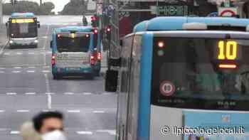 Trieste Trasporti senza liquidità, Dipiazza frena e corregge il tiro - Il Piccolo