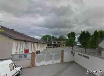 Dans le secteur de Gaillon (Eure), une pétition en ligne pour éviter les fermetures de classes - Normandie Actu