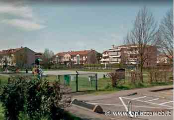 Noventa Padovana: un nuovo padiglione al parco - La Piazza