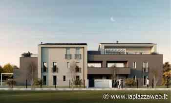 Noale: edilizia convenzionata, arrivano 16 nuovi alloggi - La Piazza