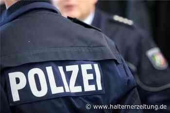 Hattingen: 4000 Euro Belohnung auf mutmaßlichen Messerstecher ausgesetzt - Halterner Zeitung