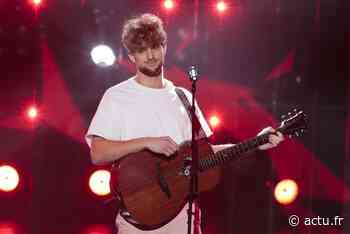 Val-d'Oise. Originaire de Taverny, Owlite poursuit l'aventure The Voice - actu.fr