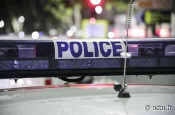 Confinement. Montpellier : sans assurance, l'automobiliste viole le couvre-feu et s'engage dans une course poursuite - actu.fr