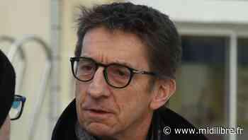 Positif au coronavirus, le président du Montpellier Natation témoigne de son calvaire - Midi Libre