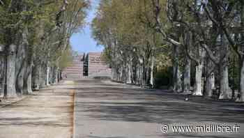 Arrêt sur image sur Montpellier et ses alentours - Midi Libre