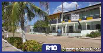 MPPI investiga descaso com a prefeitura de Passagem Franca-PI - Portal R10