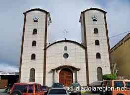 Feligresia pide aclarar salida del parroco de San Antonio De Los Altos - Diario La Región