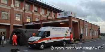 Covid, muore studente di un ateneo toscano - Toscana Media News
