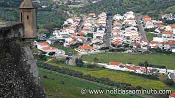 Oliveira do Bairro divulga relatório diário da Covid-19 no concelho - Notícias ao Minuto