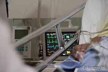 Activan protocolo a paciente con cuadro respiratorio agudo procedente de Chinú - LA RAZÓN.CO