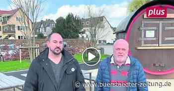 Bürgermeisterwahl in Walluf: Suche nach einem Ausweichtermin - Wiesbadener Kurier